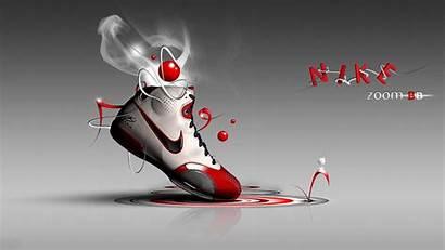 Zoom Nike Advertising Brand Wallpapers Resolution 10wallpaper