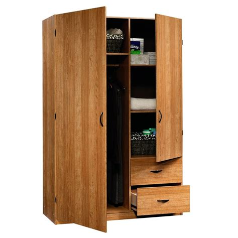 Armoire Wardrobe Storage Cabinet by Large Storage Cabinet Storage Shelves Wardrobe Armoire