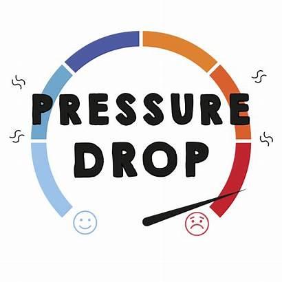 Drop Pressure Let Active Exam Season Campaigns