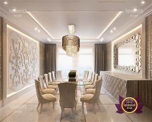 Best, Luxury, Interior