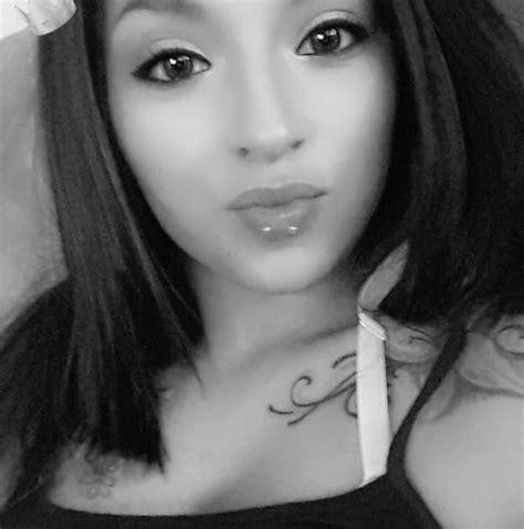 Marisela Sanchez Home Facebook