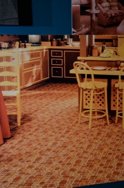 wall to wall carpeting history from the 1950s to today an exclusive with emily - Shaw Flooring History
