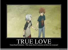 memes about true love 28 images 25 best memes about a