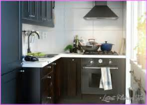 ikea kitchen decorating ideas 10 ikea kitchen design ideas fashion tips