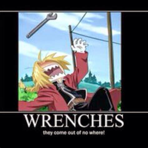 Fullmetal Alchemist Brotherhood Memes - fullmetal alchemist memes