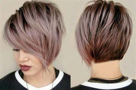 Long Pixie Cut Hairstyles