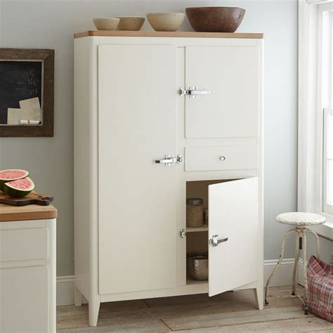 freestanding kitchen unit kitchen armoire freestanding