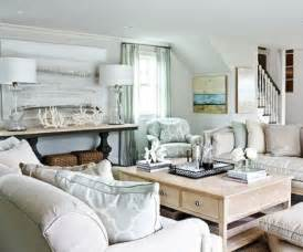 show home interiors ideas 37 sea and inspired living rooms digsdigs