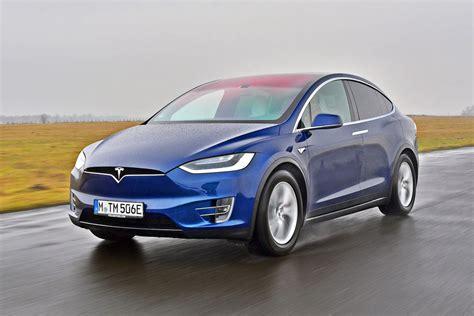 Financial news · print and mobile access · latest trends & insights Tesla Model X - polski cennik (2020)