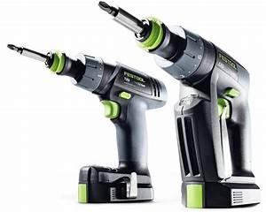 Festool Akkuschrauber Cxs : festool cxs txs compact cordless drill drivers 2 6ah ~ Watch28wear.com Haus und Dekorationen