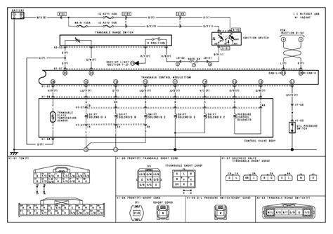 kenworth  wiring diagrams diagrams