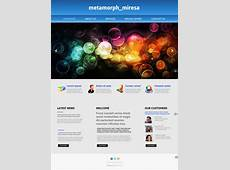 Web Templates Fotolipcom Rich image and wallpaper