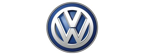 first volkswagen logo volkswagen logo meaning and history latest models world