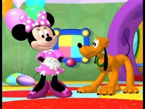 la maison de mickey le pays des merveilles la maison de mickey pays des merveilles dessins anim 233 s en fran 231 ais complet partie 4