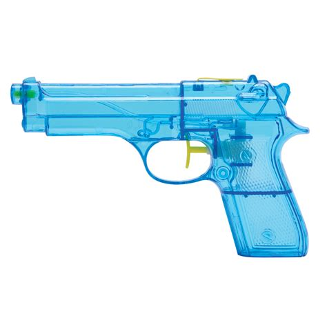 Squirt Gun Full Size Classic Joke Water Pistol Toy Interiors Inside Ideas Interiors design about Everything [magnanprojects.com]