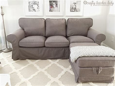 Unique Sofa Covers by 28 Unique Ikea Sofa Covers Discontinued Pictures