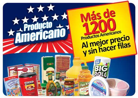 despensa electronica calimax calimax producto americano