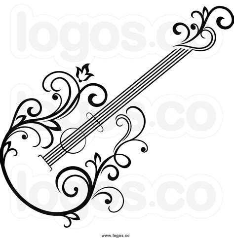royalty free clipart violin clipart black and white clipart panda free