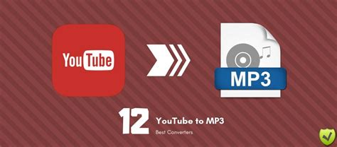 best mp3 convertor top 12 best to mp3 converters for free 2019 list