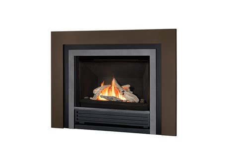 horizon series heat savers fireplace patio co feel