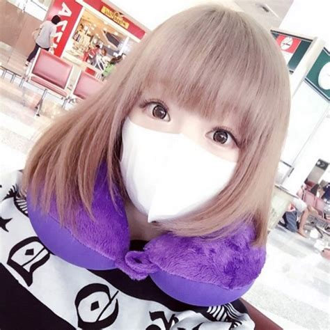 surgical masks   fashion statement dazed