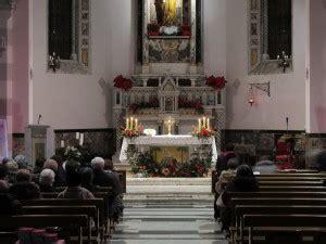 ingresso di gesù a gerusalemme messe parrocchia san giuseppe al lagaccio