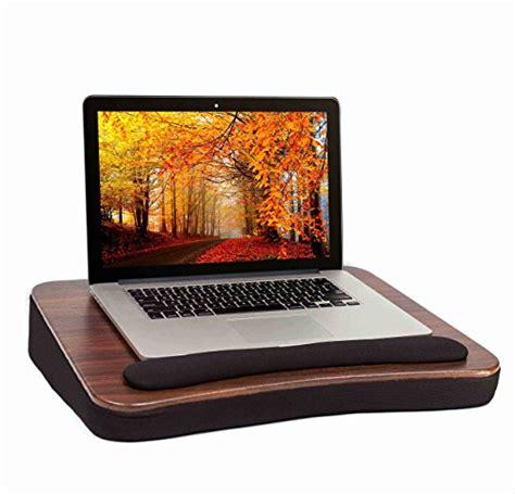 sofia sam all purpose desk desks sofia sam all purpose desk wood top