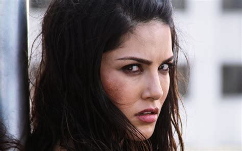 Showing Xxx Images For Sunny Leone Lesbian Animated Gif