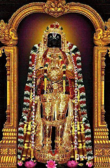 hindu god jai hanuman hd wallpaper anjaneya  high