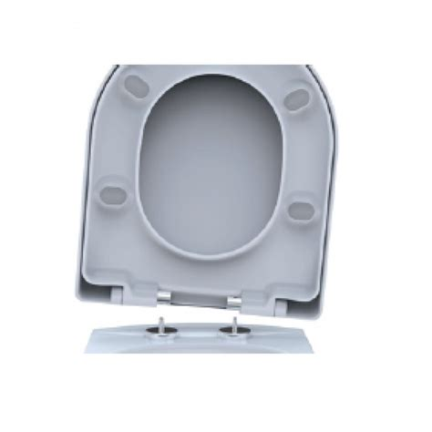 kohler wellworth wc sitz passend villeroy boch helios absenkautomatik