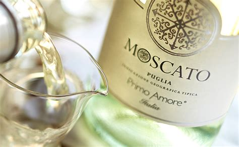 moscato at olive garden moscato primo lunch dinner menu olive garden