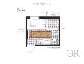 design a bathroom floor plan bathroom floor plan layout home decorating ideasbathroom interior design