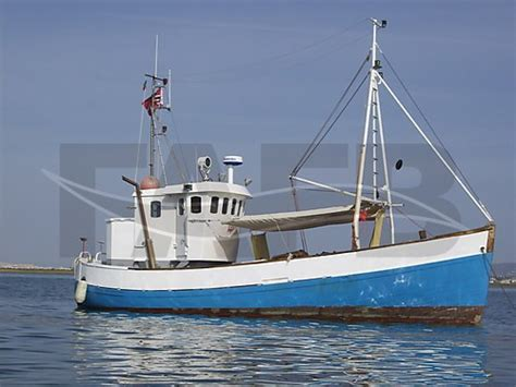 Fishing Boat For Sale Devon by Fishing Vessels For Sale Workboats For Sale Autos Post