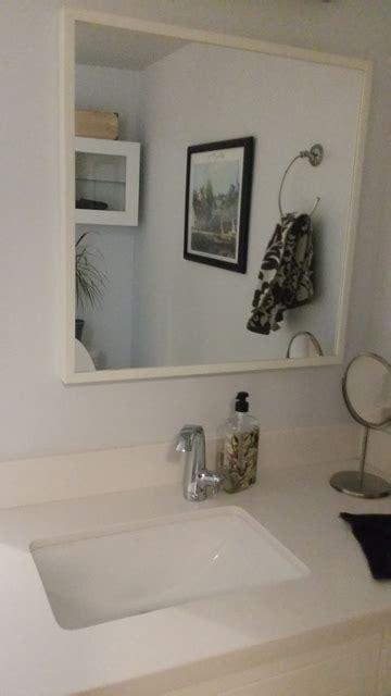 "Bathrooms""r""us  Bathroom Renovation In Mission Homestars"