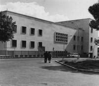 ufficio postale montesacro montesacro citt 224 giardino roma quartiere montesacro