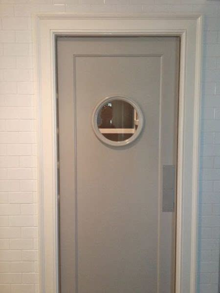 Interior Swinging Kitchen Doors  Rapflava