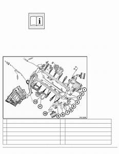 Bmw Workshop Manuals  U0026gt  7 Series E65 760i  N73  Sal  U0026gt  2