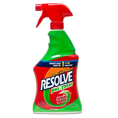 Laundry Stain Removers America S by Laundry Stain Removers Review America S Test Kitchen