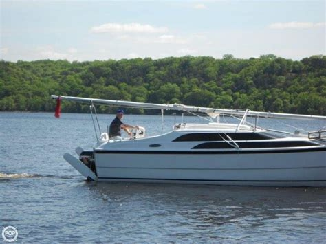 Craigslist Used Boats Minnesota by Sailboat New And Used Boats For Sale In Minnesota