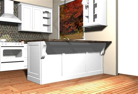 kitchen cabinet installation tips kitchen design installation tips photo gallery cabinets by