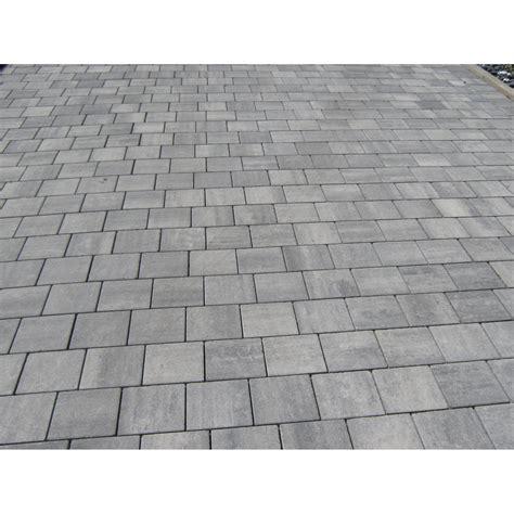 Granit Pflastersteine Obi by Diephaus Pflastersteine Kaufen Bei Obi