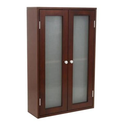 home depot 20 off cabinets home decorators collection amanda 31 5 in h x 20 in w