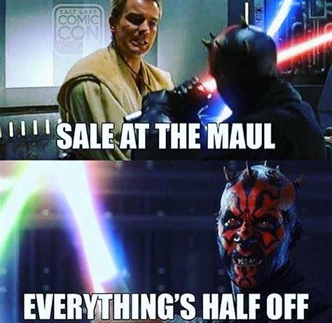 Best Star Wars Memes - star wars april fools day 2017 best funny memes jokes heavy com page 5