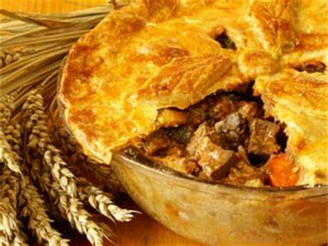 potato meat pie recipe christmas recipe boldskycom