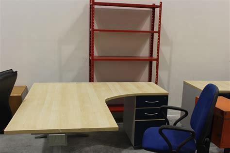 cerco scrivania usata vendo scrivania ufficio weblula