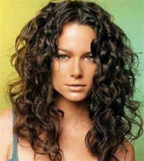 hairstyle  oval face shape   styles  length  pick latest hair styles