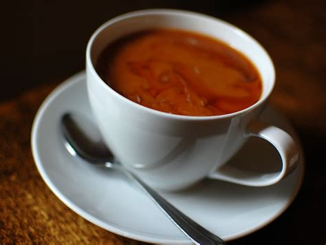 fellation cuisine coffee coffee the current