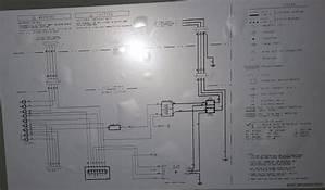 Typical Auto Air Conditioning Wiring Diagram 25257 Netsonda Es