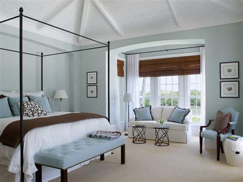 tiffany blue  brown living room beige wedding reception