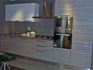 Cucine Veneta Opinioni - Idee Per La Casa - Syafir.com